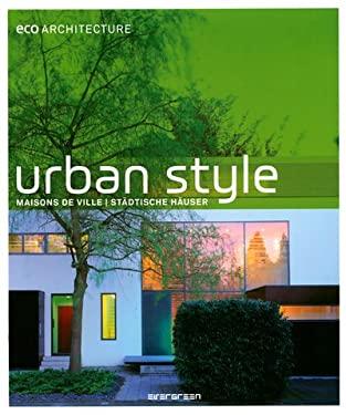 Urban Style 9783836508209