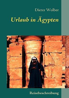 Urlaub in Gypten 9783837017892