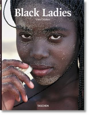 Black Ladies