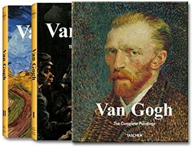 Van Gogh 9783836522991