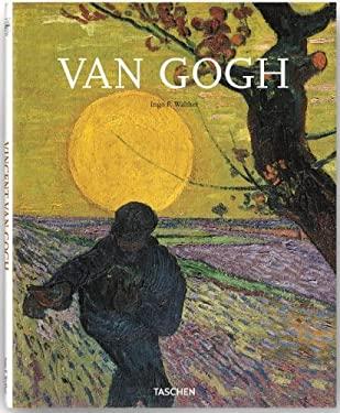 Van Gogh 9783836531542