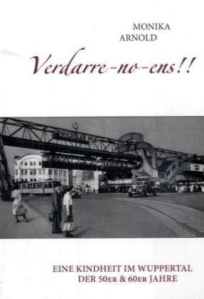 Verdarre-No-Ens!!! 9783833481376