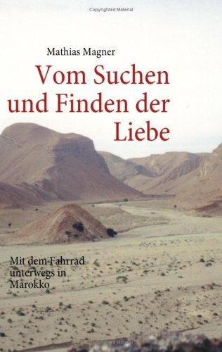 Vom Suchen Und Finden Der Liebe 9783833497186
