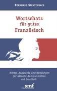 Wortschatz F R Gutes Franz Sisch 9783837019742