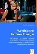Wearing the Rainbow Triangle 9783836489782