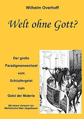 Welt Ohne Gott ? 9783833488856