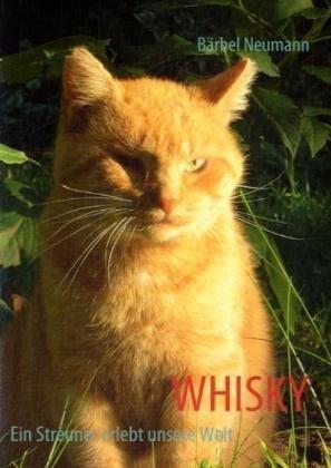 Whisky 9783837013320