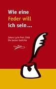 Wie Eine Feder Will Ich Sein ... 9783833451386