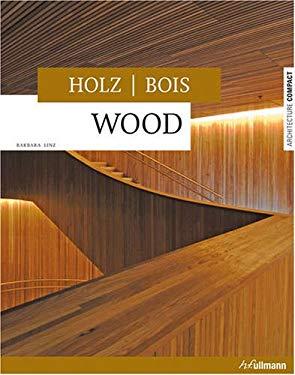 Wood 9783833148903