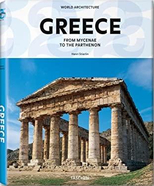 World Architecture - Greece 9783836510387