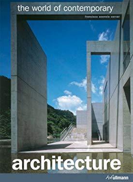 World of Contemporary Architecture 9783833146381