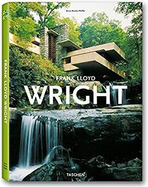 Wright 9783836505437