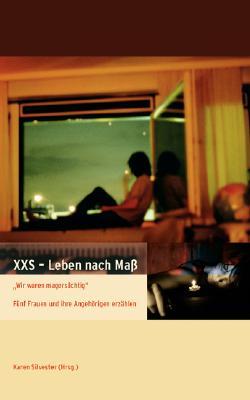 Xxs - Leben Nach Ma