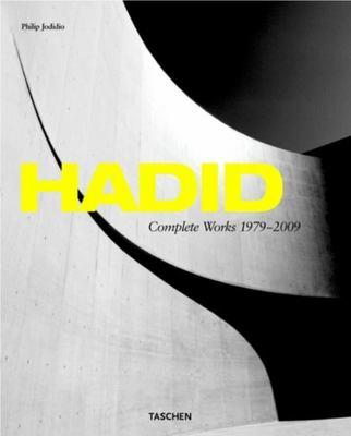 Zaha Hadid - Isbn:9788864130217 - image 10