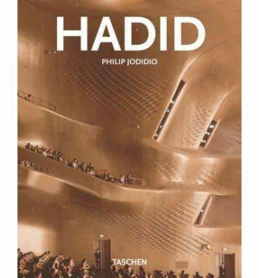 Zaha Hadid 9783836530729