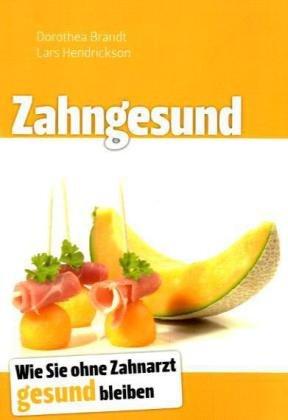 Zahngesund 9783839157152