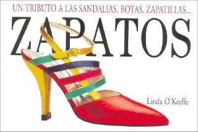 Zapatos 9783833114618