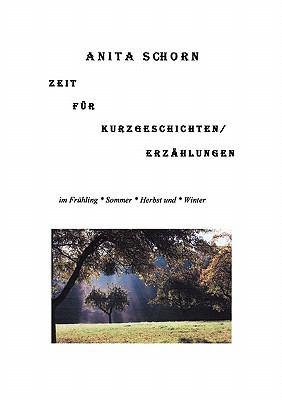 Zeit Fur Kurzgeschichten / Erzahlungen 9783839176115