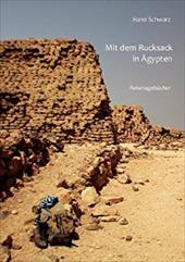 MIT DEM RUCKSACK IN  GYPTEN - Schwarz, Hansi