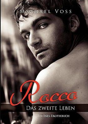 Rocco 9783842314498