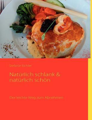 Nat Rlich Schlank & Nat Rlich Sch N 9783842328020