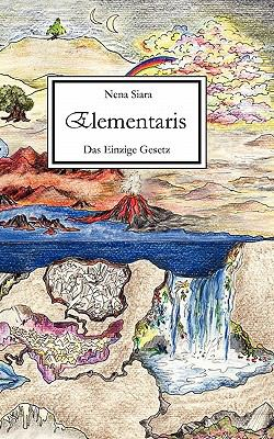 Elementaris 9783842333352