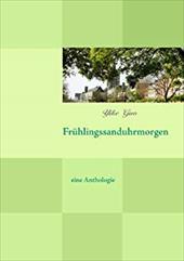 FR HLINGSSANDUHRMORGEN - Guo, Yike