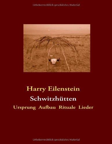 Schwitzhutten 9783842340749