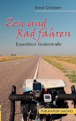Zen Und Rad Fahren 9783842341371