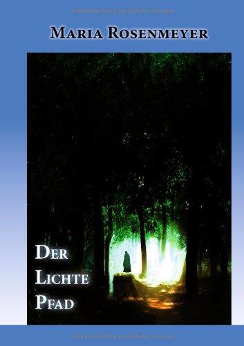 Der Lichte Pfad 9783842343665