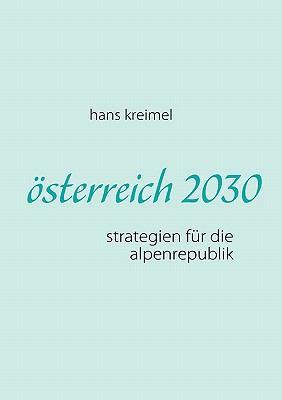 Sterreich 2030