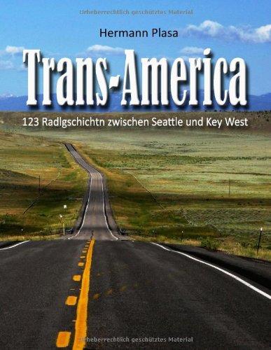 Trans-America 9783842348905