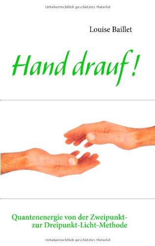 Hand Drauf 9783842350878