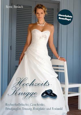 Hochzeits-Knigge 2100 9783842352124