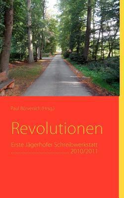 Revolutionen 9783842355491
