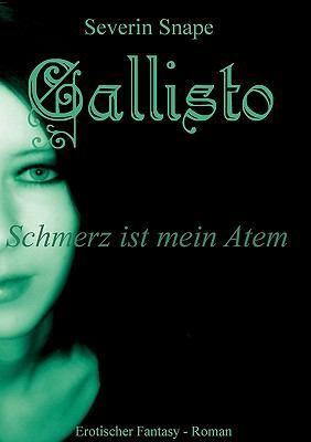 Callisto 9783842357792