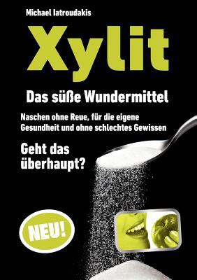 Xylit 9783842358515