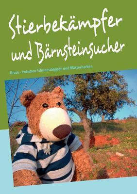 Stierbek Mpfer Und B Rnsteinsucher 9783842359185