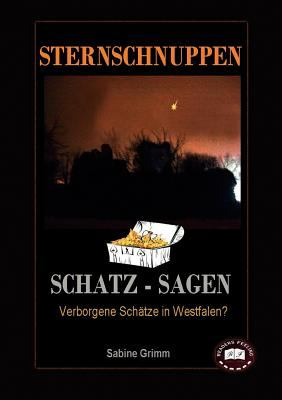 Sternschnuppen 9783842362635