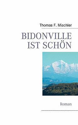 Bidonville Ist Sch -N 9783842363168