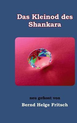 Das Kleinod Des Shankara 9783842363786