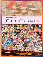 ELLESAB - Thiel, Michael