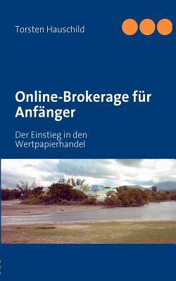 Online-Brokerage Fur Anf Nger 9783842369054