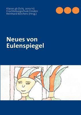 Neues Von Eulenspiegel 9783842372399