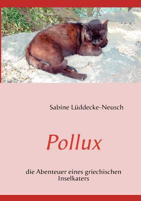 Pollux 9783842372511