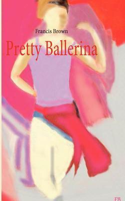 Pretty Ballerina 9783842372832