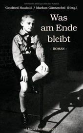 Was Am Ende Bleibt 18266491