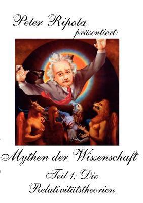Mythen Der Wissenschaft 1 9783842379688