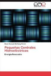 Peque as Centrales Hidroel Ctricas 19292250