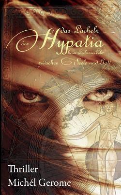 Das L Cheln Der Hypatia 9783844800739
